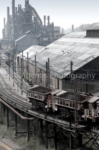 Bethlehem Steel. Bethlehem Pennsylvania Lehigh Valley United States